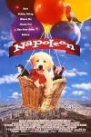 Наполеон (1995) — скачать на телефон бесплатно в хорошем качестве