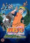 Наруто 3: Хранители Лунной страны (2006) — скачать мультфильм MP4 — Naruto The Movie 3: Guardians of the Crescent Moon Kingdom