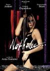 Натали (2003) — скачать фильм MP4 — Nathalie...