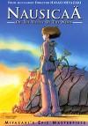 Навсикая из долины ветров (1984) — скачать мультфильм MP4 — Nausicaa Of The Valley Of The Wind