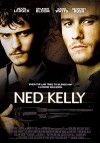 Банда Келли (2003) — скачать фильм MP4 — Ned Kelly