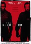 Переговорщик (1998) — скачать фильм MP4 — The Negotiator
