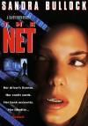 Сеть (1995) — скачать фильм MP4 — The Net