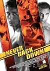Никогда не сдавайся (2008) скачать бесплатно в хорошем качестве