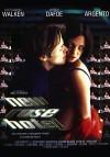 Отель «Новая роза» (1998) скачать бесплатно в хорошем качестве