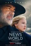Новости со всех концов света (2020) — скачать фильм MP4 — News of the World