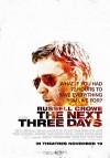 Три дня на побег (2010) — скачать фильм MP4 — The Next Three Days