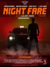 Ночной тариф (2015)