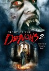 Ночь демонов 2 (1994) — скачать фильм MP4 — Night of the Demons 2