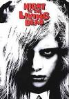 Ночь живых мертвецов (1968) — скачать фильм MP4 — Night of the Living Dead
