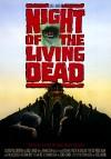 Ночь живых мертвецов (1990) — скачать фильм MP4 — Night of the Living Dead