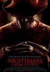 Кошмар на улице Вязов 2010 (2010) — скачать фильм MP4 — A Nightmare on Elm Street 2010