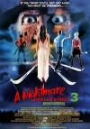 Кошмар на улице Вязов 3: Воины сна (1987) скачать бесплатно в хорошем качестве