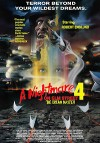 Кошмар на улице Вязов 4: Повелитель сна (1988) — скачать MP4 на телефон