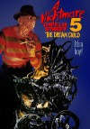 Кошмар на улице Вязов 5: Дитя сна (1989) — скачать фильм MP4 — A Nightmare on Elm Street: The Dream Child