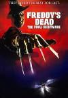 Кошмар на улице Вязов 6: Фредди мертв (1991) — скачать фильм MP4 — Freddy's Dead: The Final Nightmare