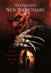 Кошмар на улице Вязов 7 (1994) — скачать фильм MP4 — New Nightmare