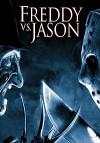 Фредди против Джейсона (2003) — скачать на телефон бесплатно в хорошем качестве