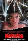 Кошмар на улице Вязов (1984) скачать бесплатно в хорошем качестве