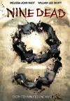 Девять в списке мертвых (2010) — скачать фильм MP4 — Nine Dead