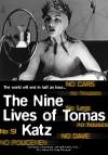 Девять жизней Томаса Катца (2000) — скачать на телефон бесплатно mp4