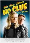 Никаких подсказок (2013) — скачать фильм MP4 — No Clue
