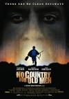 Старикам тут не место (2007) — скачать фильм MP4 — No Country for Old Men