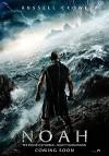 Ной (2014) — скачать фильм MP4 — Noah