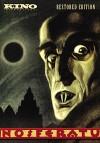 Носферату, симфония ужаса (1922) — скачать на телефон бесплатно в хорошем качестве