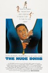 Обнаженная Бомба (1980) — скачать фильм MP4 — The Nude Bomb