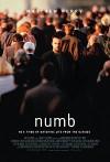 Беспомощный (2007) — скачать фильм MP4 — Numb