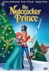 Принц Щелкунчик (1990) — скачать бесплатно