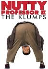 Чокнутый профессор 2: Семья Клампов (2000) — скачать фильм MP4 — Nutty Professor 2: The Klumps