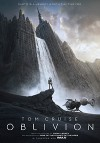 Обливион (2013) — скачать бесплатно