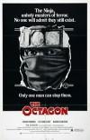 Октагон (1980) — скачать бесплатно