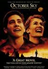 Октябрьское небо (1999) — скачать на телефон и планшет бесплатно