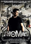 Странный Томас (2013) — скачать MP4 на телефон