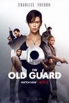Бессмертная гвардия (2020) — скачать фильм MP4 — The Old Guard