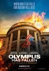 Падение Олимпа (2013) скачать MP4 на телефон