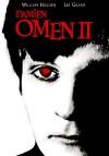 Омен 2: Дэмиен (1978) — скачать фильм MP4 — Damien: Omen 2