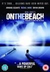 На последнем берегу (2000) — скачать бесплатно