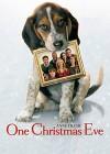 В канун Рождества (2014) — скачать фильм MP4 — One Christmas Eve