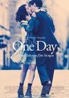 Один день (2011) — скачать фильм MP4 — One Day