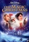 Волшебное Рождество (1985) — скачать фильм MP4 — One Magic Christmas