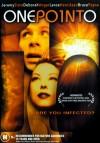 Версия 1.0 (2004) — скачать фильм MP4 — One Point O