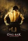 Онг Бак (2003) — скачать фильм MP4 — Ong-bak