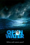 Открытое море (2003) — скачать бесплатно