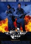Операция отряда Дельта (1997) — скачать на телефон бесплатно mp4
