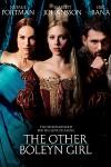 Еще одна из рода Болейн (2008) — скачать фильм MP4 — The Other Boleyn Girl