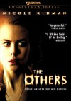 Другие (2001) — скачать бесплатно